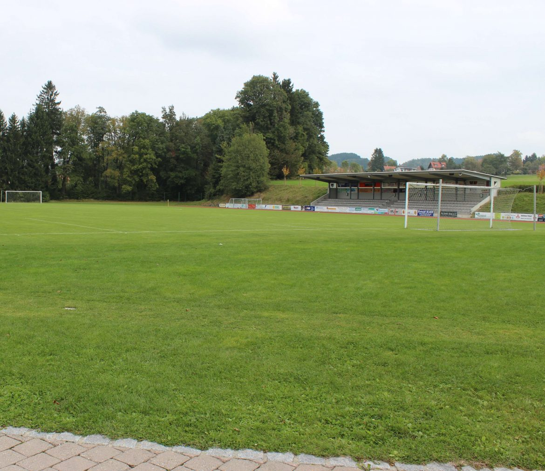 Eggenbachstadion