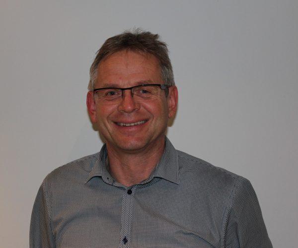 Markus Wanner